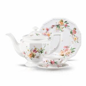 ive-farfor-ru-media-catalog-product-r-o-rosenthal-service-maria-pink-rose-1000x1000