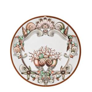ive-farfor-ru-media-catalog-product-r-o-rosenthal-versace-les-etoiles-de-la-mer-10450-403647-10263-1000x1000