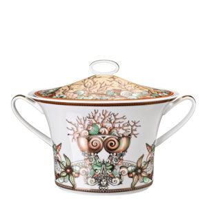 ive-farfor-ru-media-catalog-product-r-o-rosenthal-versace-les-etoiles-de-la-mer-10490-403647-11020-1000x1000