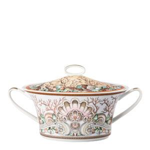 ive-farfor-ru-media-catalog-product-r-o-rosenthal-versace-les-etoiles-de-la-mer-10490-403647-11320-1000x1000