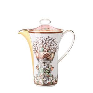 ive-farfor-ru-media-catalog-product-r-o-rosenthal-versace-les-etoiles-de-la-mer-10490-403647-14030-1000x1000