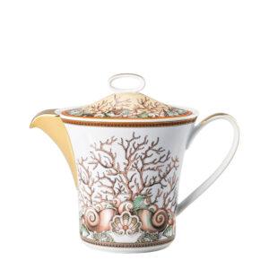 ive-farfor-ru-media-catalog-product-r-o-rosenthal-versace-les-etoiles-de-la-mer-10490-403647-14230-1000x1000