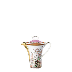 ive-farfor-ru-media-catalog-product-r-o-rosenthal-versace-les-etoiles-de-la-mer-10490-403647-14435-1000x1000