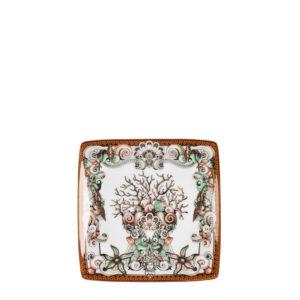 ive-farfor-ru-media-catalog-product-r-o-rosenthal-versace-les-etoiles-de-la-mer-11940-403647-15253-1000x1000