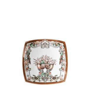 ive-farfor-ru-media-catalog-product-r-o-rosenthal-versace-les-etoiles-de-la-mer-12116-403647-25814-1000x1000