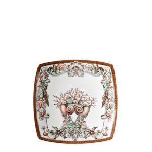 ive-farfor-ru-media-catalog-product-r-o-rosenthal-versace-les-etoiles-de-la-mer-12116-403647-25818-1000x1000