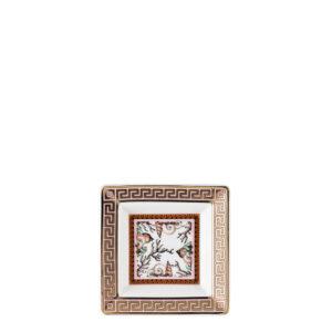 ive-farfor-ru-media-catalog-product-r-o-rosenthal-versace-les-etoiles-de-la-mer-14085-403647-25808-1000x1000