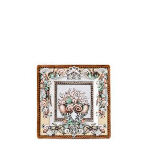 ive-farfor-ru-media-catalog-product-r-o-rosenthal-versace-les-etoiles-de-la-mer-14085-403647-25814-1000x1000