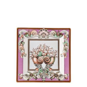 ive-farfor-ru-media-catalog-product-r-o-rosenthal-versace-les-etoiles-de-la-mer-14085-403647-25822-1000x1000