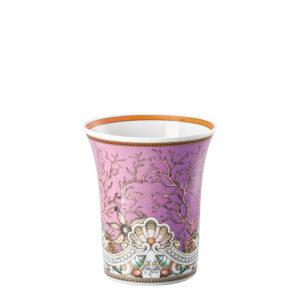 ive-farfor-ru-media-catalog-product-r-o-rosenthal-versace-les-etoiles-de-la-mer-14091-403647-26018-1000x1000
