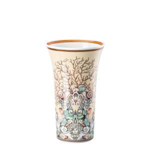 ive-farfor-ru-media-catalog-product-r-o-rosenthal-versace-les-etoiles-de-la-mer-14091-403647-26026-1000x1000