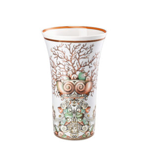 ive-farfor-ru-media-catalog-product-r-o-rosenthal-versace-les-etoiles-de-la-mer-14091-403647-26034-1000x1000