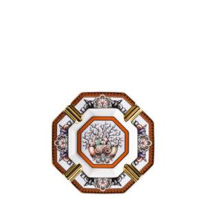 ive-farfor-ru-media-catalog-product-r-o-rosenthal-versace-les-etoiles-de-la-mer-14096-403647-27233-1000x1000