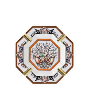 ive-farfor-ru-media-catalog-product-r-o-rosenthal-versace-les-etoiles-de-la-mer-14096-403647-27243-1000x1000