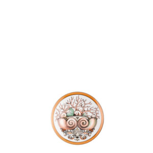 ive-farfor-ru-media-catalog-product-r-o-rosenthal-versace-les-etoiles-de-la-mer-14147-403647-25110-1000x1000