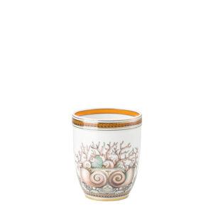 ive-farfor-ru-media-catalog-product-r-o-rosenthal-versace-les-etoiles-de-la-mer-14205-403647-15510-1000x1000