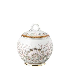 ive-farfor-ru-media-catalog-product-r-o-rosenthal-versace-les-etoiles-de-la-mer-14205-403647-25015-1000x1000