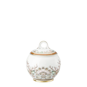 ive-farfor-ru-media-catalog-product-r-o-rosenthal-versace-les-etoiles-de-la-mer-14205-403647-25020-1000x1000