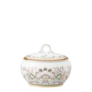 ive-farfor-ru-media-catalog-product-r-o-rosenthal-versace-les-etoiles-de-la-mer-14205-403647-25025-1000x1000