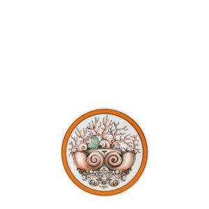 ive-farfor-ru-media-catalog-product-r-o-rosenthal-versace-les-etoiles-de-la-mer-14214-403647-29151-1000x1000