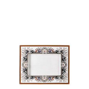 ive-farfor-ru-media-catalog-product-r-o-rosenthal-versace-les-etoiles-de-la-mer-14284-403647-27425-1000x1000
