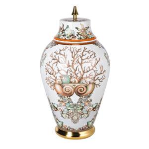 ive-farfor-ru-media-catalog-product-r-o-rosenthal-versace-les-etoiles-de-la-mer-14451-403647-26776-1000x1000