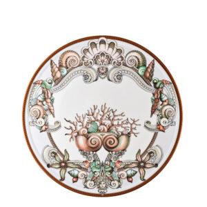ive-farfor-ru-media-catalog-product-r-o-rosenthal-versace-les-etoiles-de-la-mer-19300-403647-12845-1000x1000