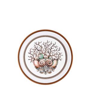 ive-farfor-ru-media-catalog-product-r-o-rosenthal-versace-les-etoiles-de-la-mer-19315-403647-12825-1000x1000