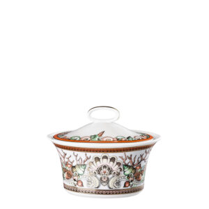 ive-farfor-ru-media-catalog-product-r-o-rosenthal-versace-les-etoiles-de-la-mer-19315-403647-14330-1000x1000