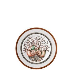 ive-farfor-ru-media-catalog-product-r-o-rosenthal-versace-les-etoiles-de-la-mer-19325-403647-10218-1000x1000