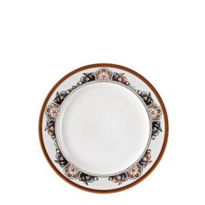 ive-farfor-ru-media-catalog-product-r-o-rosenthal-versace-les-etoiles-de-la-mer-19325-403647-10222-1000x1000