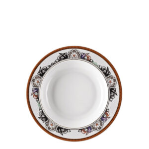 ive-farfor-ru-media-catalog-product-r-o-rosenthal-versace-les-etoiles-de-la-mer-19325-403647-10322-1000x1000