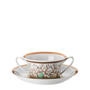ive-farfor-ru-media-catalog-product-r-o-rosenthal-versace-les-etoiles-de-la-mer-19325-403647-10420-1000x1000