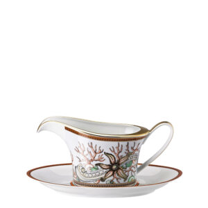 ive-farfor-ru-media-catalog-product-r-o-rosenthal-versace-les-etoiles-de-la-mer-19325-403647-11622-1000x1000
