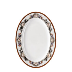 ive-farfor-ru-media-catalog-product-r-o-rosenthal-versace-les-etoiles-de-la-mer-19325-403647-12734-1000x1000