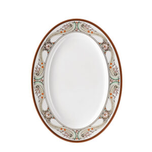 ive-farfor-ru-media-catalog-product-r-o-rosenthal-versace-les-etoiles-de-la-mer-19325-403647-12740-1000x1000