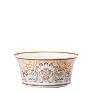 ive-farfor-ru-media-catalog-product-r-o-rosenthal-versace-les-etoiles-de-la-mer-19325-403647-13130-1000x1000