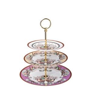 ive-farfor-ru-media-catalog-product-r-o-rosenthal-versace-les-etoiles-de-la-mer-19325-403647-25311-1000x1000