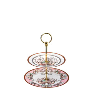 ive-farfor-ru-media-catalog-product-r-o-rosenthal-versace-les-etoiles-de-la-mer-19325-403647-25316-1000x1000