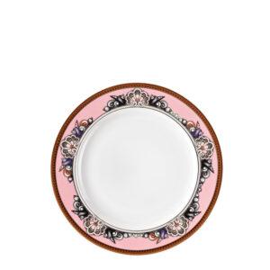 ive-farfor-ru-media-catalog-product-r-o-rosenthal-versace-les-etoiles-de-la-mer-19325-403648-10222-1000x1000