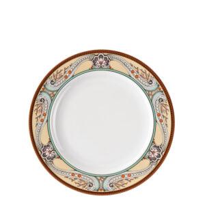 ive-farfor-ru-media-catalog-product-r-o-rosenthal-versace-les-etoiles-de-la-mer-19325-403649-10227-1000x1000