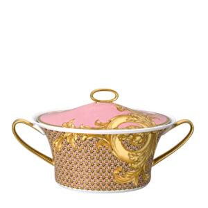 ive-farfor-ru-media-catalog-product-r-o-rosenthal-versace-les-reves-byzantins-10490-403624-11320-1000x1000