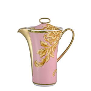 ive-farfor-ru-media-catalog-product-r-o-rosenthal-versace-les-reves-byzantins-10490-403624-14030-1000x1000