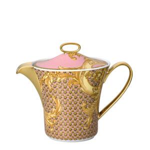 ive-farfor-ru-media-catalog-product-r-o-rosenthal-versace-les-reves-byzantins-10490-403624-14230-1000x1000