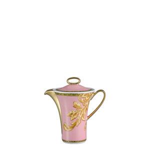 ive-farfor-ru-media-catalog-product-r-o-rosenthal-versace-les-reves-byzantins-10490-403624-14435-1000x1000