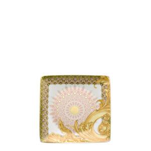 ive-farfor-ru-media-catalog-product-r-o-rosenthal-versace-les-reves-byzantins-11940-403624-15253-1000x1000
