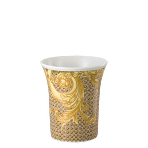 ive-farfor-ru-media-catalog-product-r-o-rosenthal-versace-les-reves-byzantins-14091-403624-26018-1000x1000