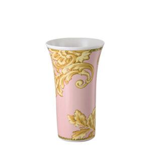 ive-farfor-ru-media-catalog-product-r-o-rosenthal-versace-les-reves-byzantins-14091-403624-26026-1000x1000