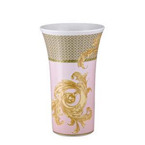 ive-farfor-ru-media-catalog-product-r-o-rosenthal-versace-les-reves-byzantins-14091-403624-26034-1000x1000