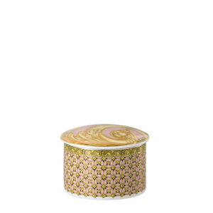 ive-farfor-ru-media-catalog-product-r-o-rosenthal-versace-les-reves-byzantins-14147-403624-25110-1000x1000